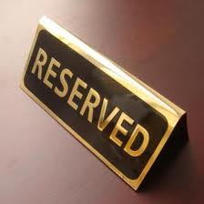 images_reserved